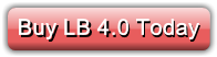 buy-lb-4-today